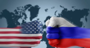 The_confrontation_between_the_US_and_Russia_will_continue_under_any_President
