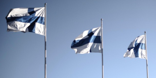 Finland_will_not_be_able_to_reduce_the_budget_deficit