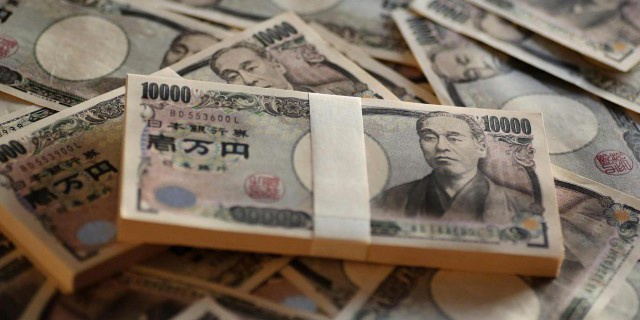 The_Bank_of_Japan_decided_to_print_unlimited_yen