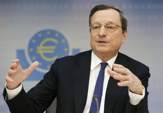 The_ECB_warned_that_the_global_financial_crisis_is_on_the_verge_of