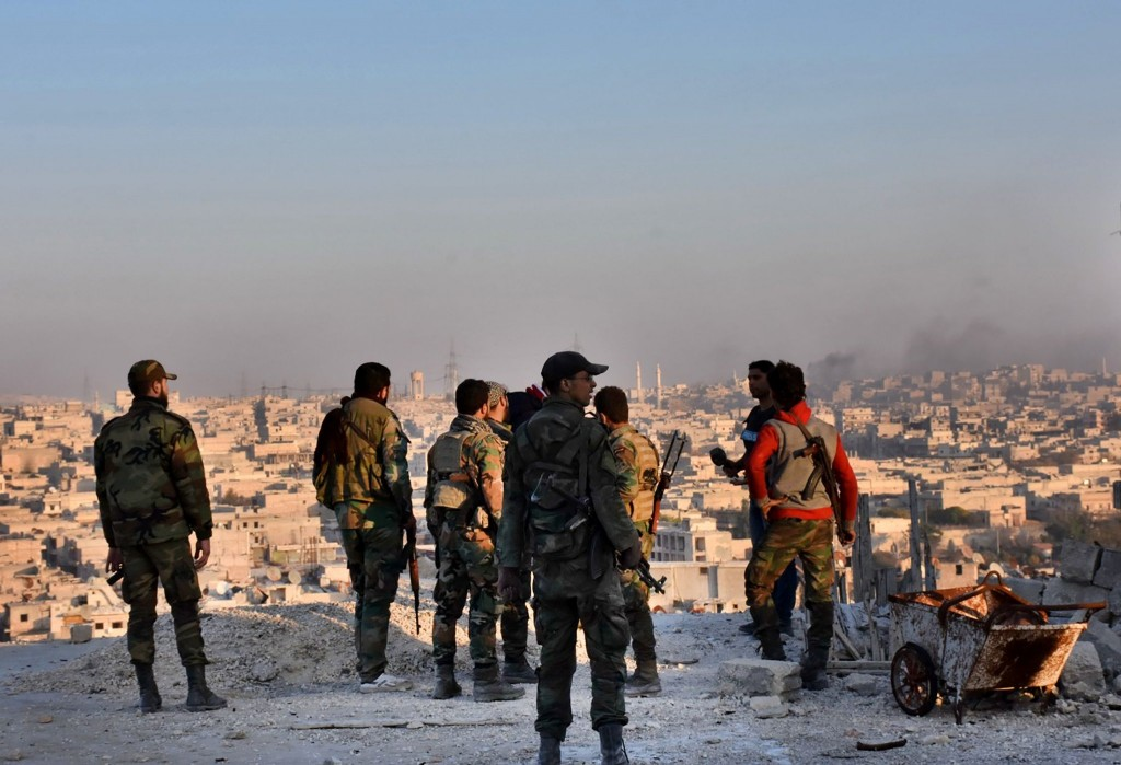 Assad_victory_in_the_Syrian_war_could_mean_new_problems