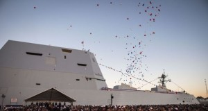 5_Billion_Modern_Military_Ship_Zumwalt_Became_Toothless_Monster