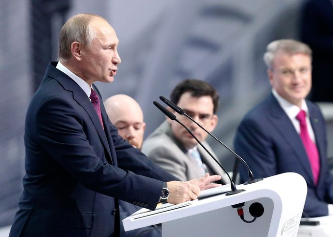 Putin_is_preparing_for_the_upcoming_presidential_elections,_hoping_to_expand_the_influence