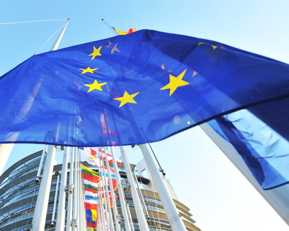The_EU_is_ready_to_sharply_raise_duties_on_imports_of_goods_from_other_countries