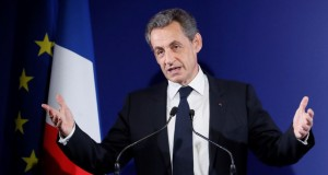 Sarkozy_leaves_the_presidential_race
