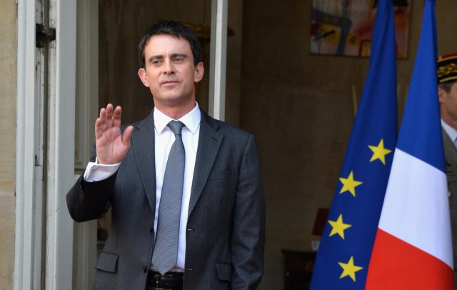 The_collapse_of_the_EU_predicted_the_Prime_Minister_of_France_Manuel_Valls