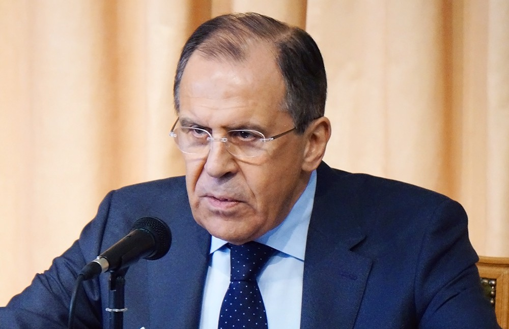 Russian_foreign_Minister_accuses_the_UN_of_sabotaging_Syrian_peace