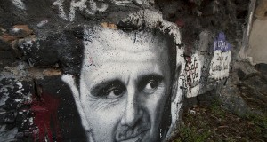 Bashar_Assad_Success_North_Aleppo_Result_Successful_Moscow_Recommendations