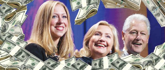 Clinton_Foundation_Waiting_Investigation_Foreign_Countries_Started_Trump