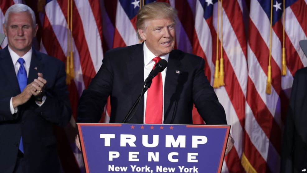 Donald_trump_won_a_stunning_victory_over_Clinton