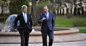 Donald_Trump_Position_Syria_Called_Kerry_Terrifying_Future_Syrians