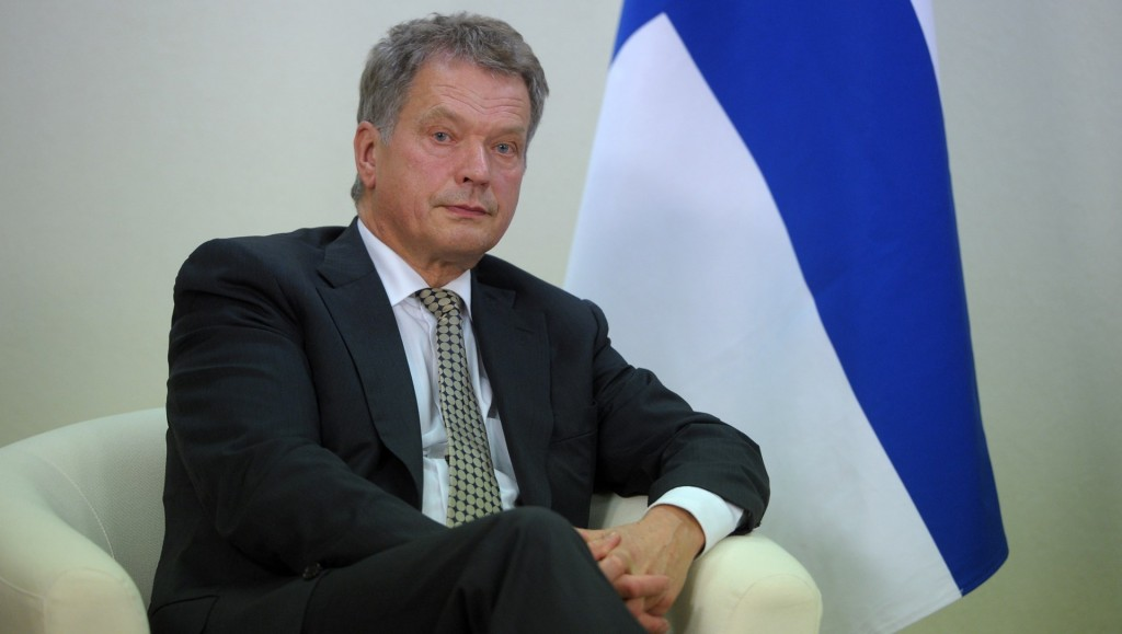 The_President_of_Finland:_trump_can_be_a_great_person_for_relations_with_Russia