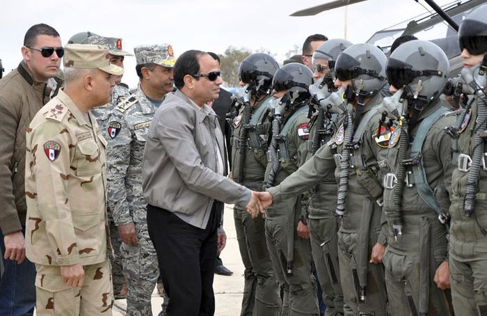 Egypt_Joins_Anti-Terrorist_Campaign_Headed_Russia_What_Makes_Putin_Geopolitical_Winner