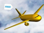 Free-To_Fly_Method_Airliners_Start_Realize_In_5-10_Years_Perspective_Ryanair_Director_Says