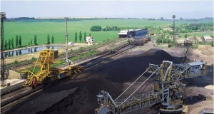 Gold_From_Coal_Extraction_Technology_Increase_Thermal_Power_Plants_Profitability