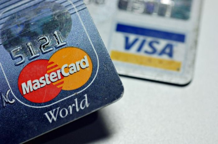 MasterCard_Visa_Under_Threat_Opening_Anti-Monopoly_Case_FAS_Russia