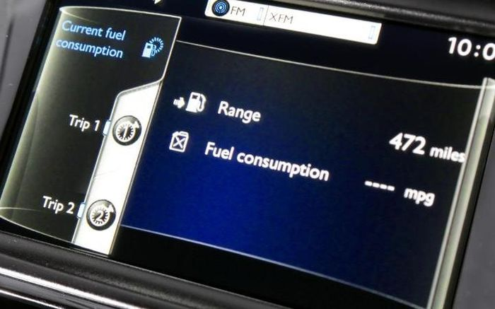New_2015_Model_Year_Cars_Improved_Fuel_Consumption_Figure_US_Report_Says