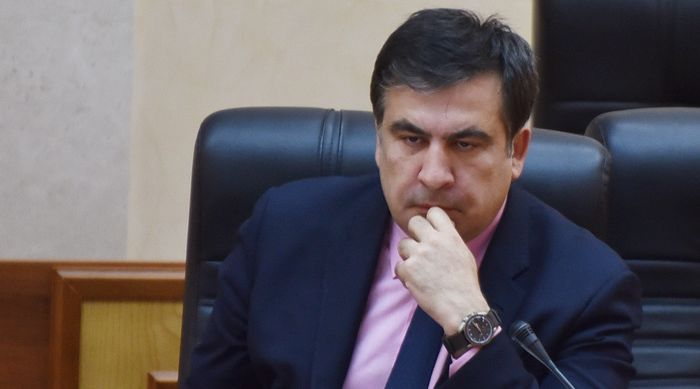 Saakashvili_May_Face_Deportation_From_Ukraine