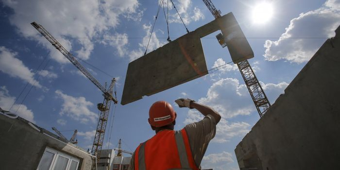 Shared_Construction_Market_Russia_80_Percent_Form_Ordinary_Citizens_Report_Says
