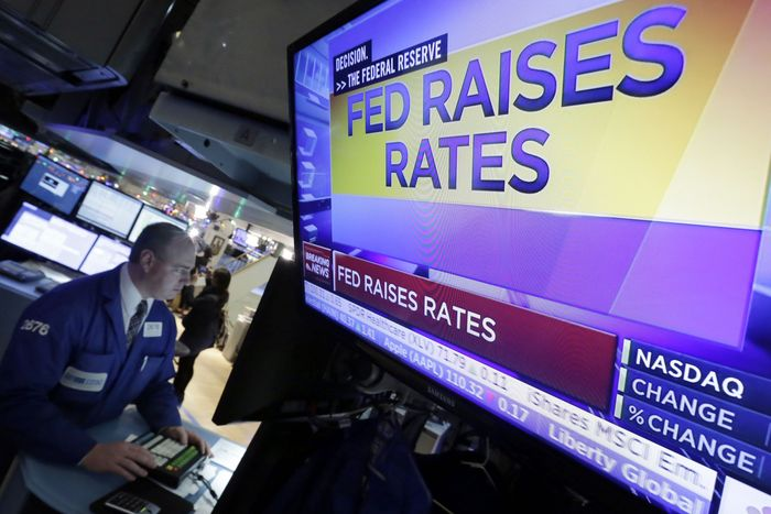 US_FED _Rise_Dollar_Key_Rate_Positive_Decision_OPEC_30_November