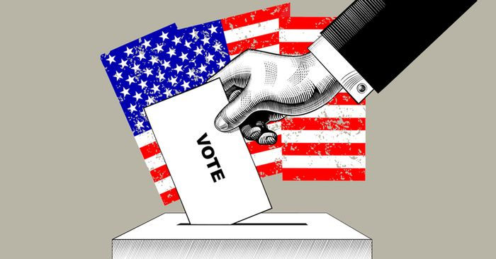 US_Government_Announced_Electoral_Frauds_8_November_Result_Russian_Hackers_Attack
