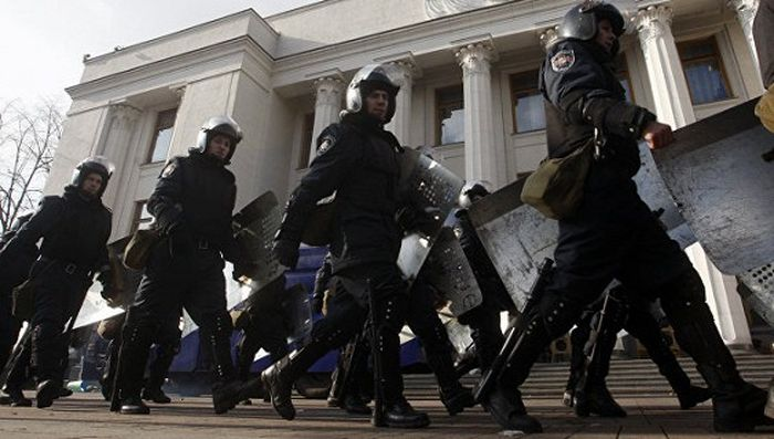 Ukraine_Government_Preparing_New_Coup_Attempt_Kiev