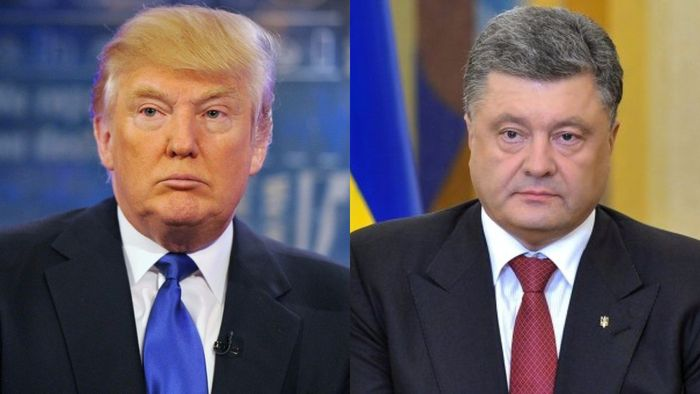 Ukrainian_Leaders_Shocked_Trump_Win_US_Presidential_Election