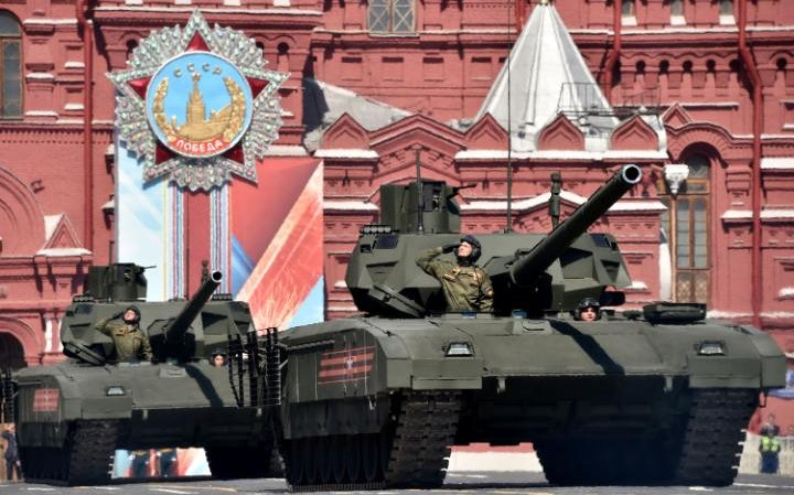 In_the_UK_military_intelligence_warns_about_the_threat_of_Russian_supertanka