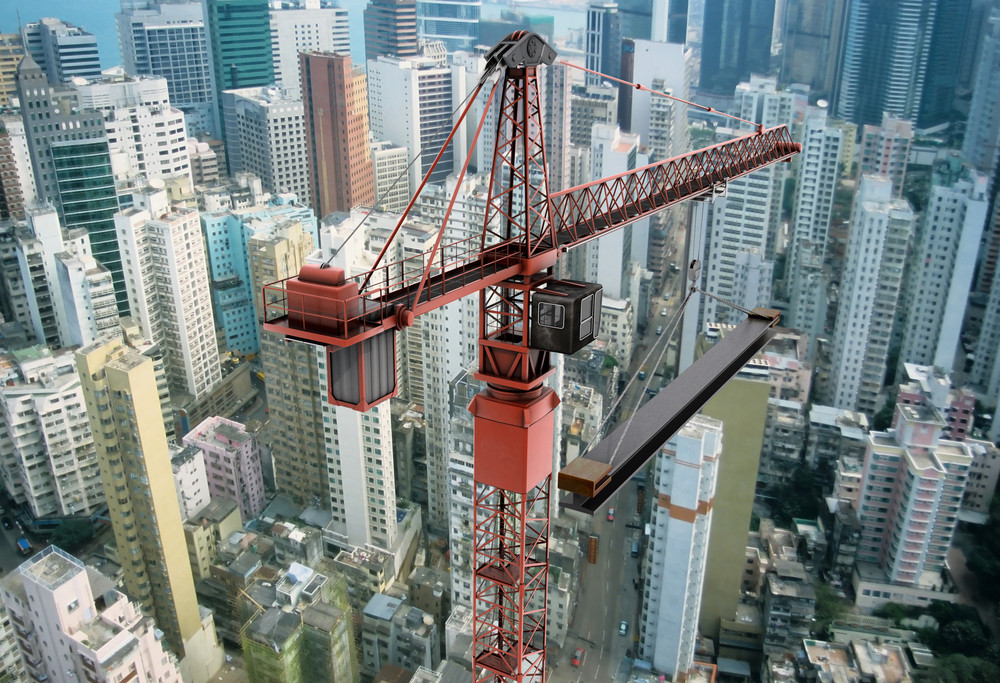Property_prices_in_China_are_rising_amid_the_collapse_in_export_earnings_of_the_country
