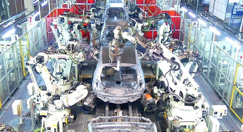 The_robots_are_left_without_work,_millions_of_Americans