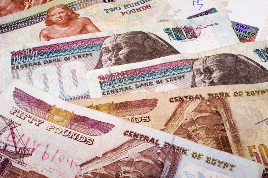 Central_Bank_of_Egypt_has_sent_the_Egyptian_pound_to_float_freely