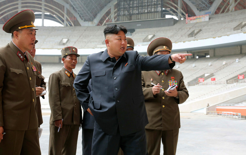 North_Korea_is_preparing_for_another_ballistic_missile_launches