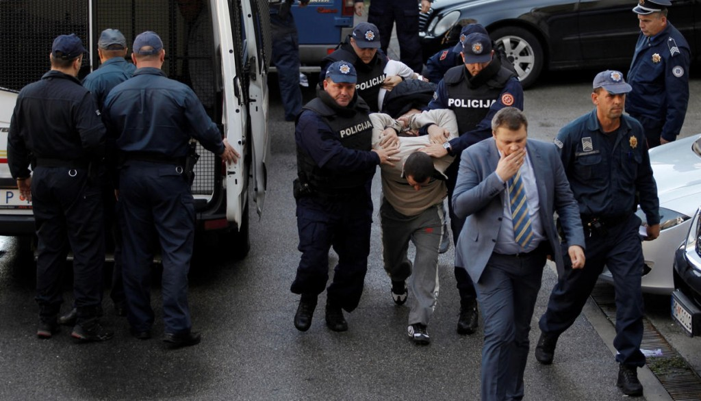 Russian_and_Serbian_nationalists_accused_of_planning_a_coup_in_Montenegro