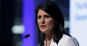Nikki_Haley_could_make_US_an_ally_of_Russia