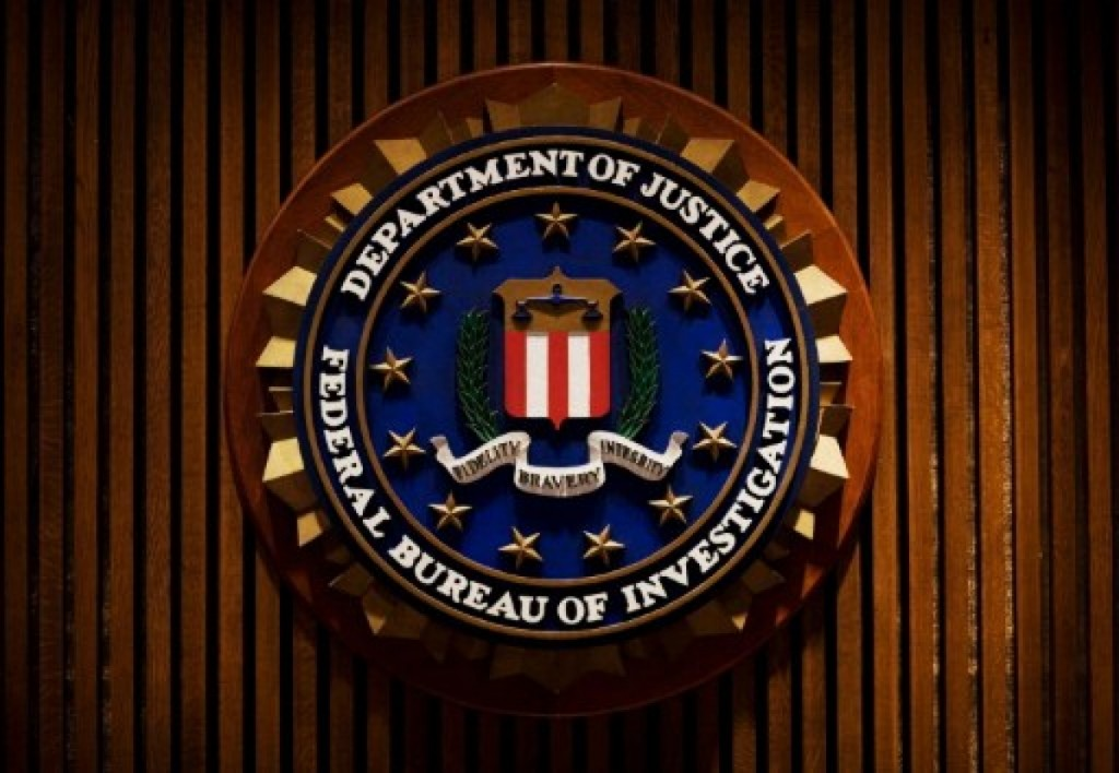 FBI_helps_Trump_to_become_President_of_the_United_States