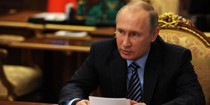 Putin_confirmed_his_readiness_to_freeze_the_oil