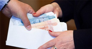 """Soon_the_majority_of_pensioners_will_receive_a_salary_""""in_envelopes"""""""