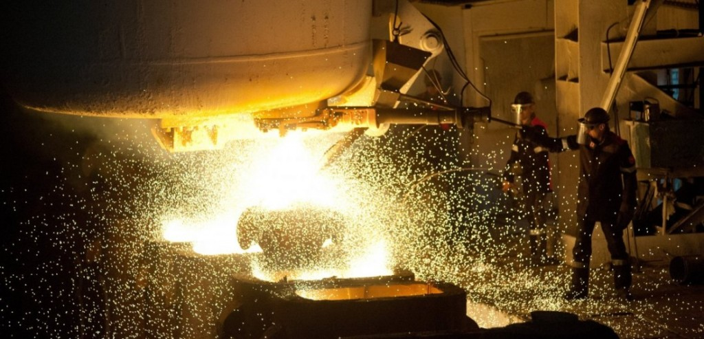 Anti-dumping_duties_has_not_helped:_the_steel_production_in_the_USA_and_Germany_fell