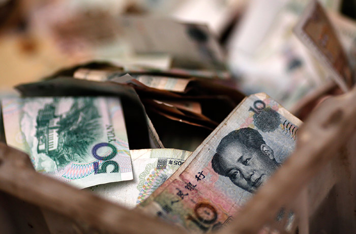 The_devaluation_of_the_yuan_is_becoming_more_and_more_irreversible