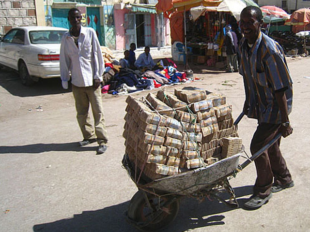 In_Zimbabwe,_introduce_a_surrogate_currency