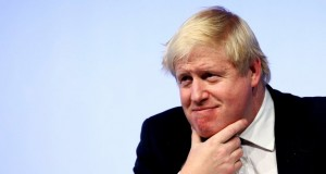 Boris_Johnson_received_a_reprimand_from_the_Prime_Minister_for_speaking_out_against_Saudi_Arabia