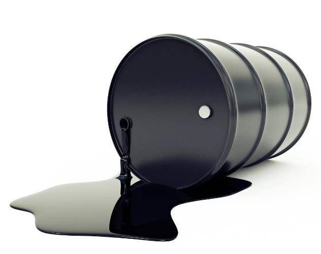 Oil_soared_to_the_highest_in_the_last_year_and_a_half