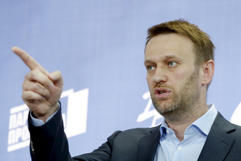 In_Russia,_Navalny_announced_its_participation_in_the_next_presidential_election