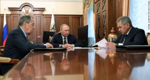 Russia_and_Turkey_signed_a_truce_in_Syria_in_circumvention_of_the_United_States