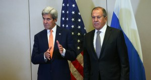 John_Kerry_said_that_the_talks_with_the_Russian_foreign_Minister_in_Aleppo_will_continue