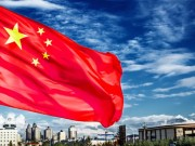 China_becoming_a_major_buyer_in_the_world
