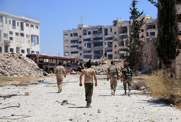 The_assault_on_Aleppo_will_not_be_stopped_under_any_circumstances