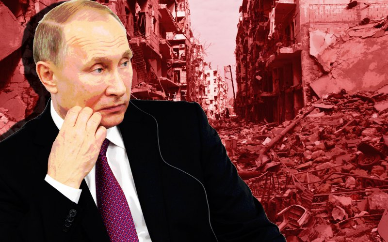 Media:_In_Syria_sent_to_Putin's_death_squads