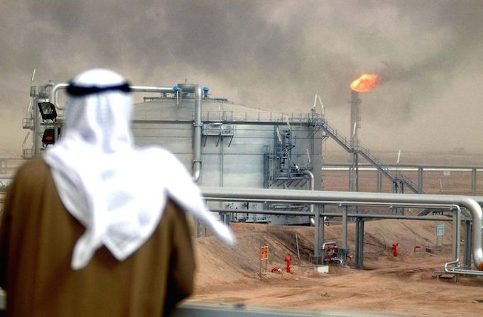 Saudi_Arabia_in_October_reduced_the_production_and_export_of_oil
