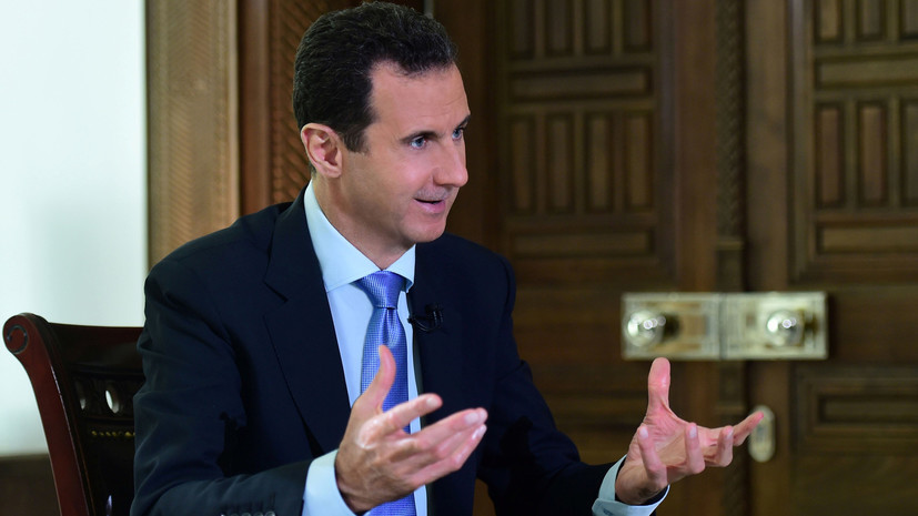 Bashar_Assad_puts_Russia_in_charge,_and_Forbes_confirms_it